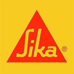 Sika Precast