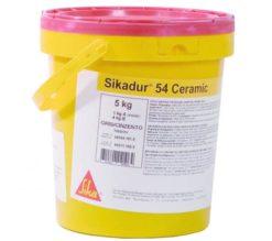 Sikadur 54 Ceramic