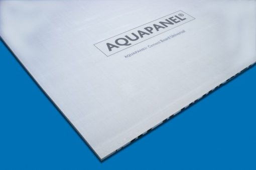 Knauf Aquapanel Universal