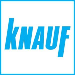 Cinta de juntas para exterior Knauf