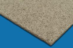 Placas de fibra de madera Heradesign Fine