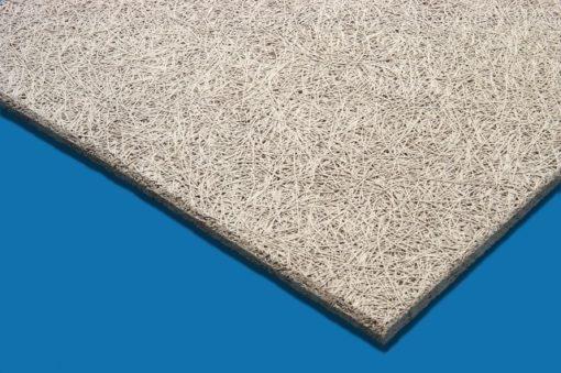 Placa de fibra de madera Heradesign Superfine