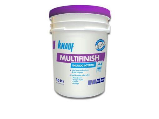 Knauf Multifinish