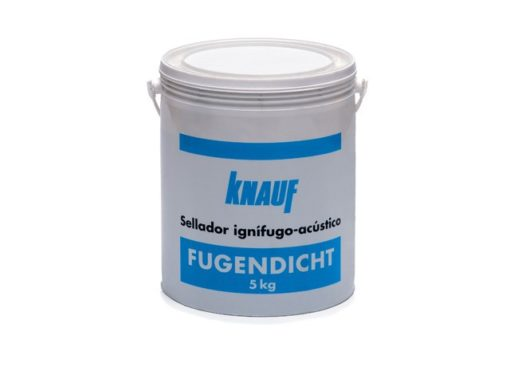 Fugenditch