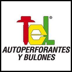 Arandelas TEL