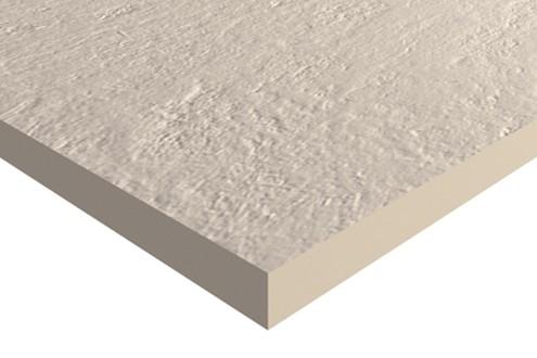 Placa de cemento Superboard ST