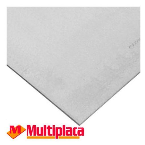 Placa de cemento Multiplaca Eternit