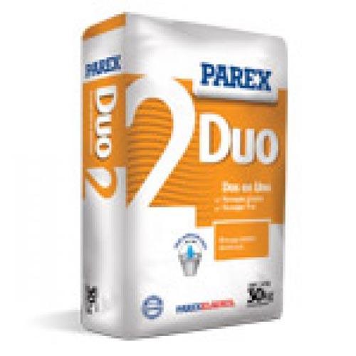 Parex Duo