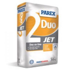 Parex Duo Jet