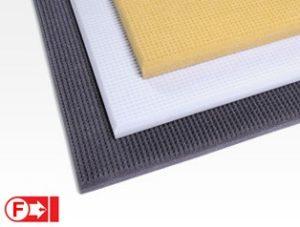 Fonoabsorbente Texturado Fonac