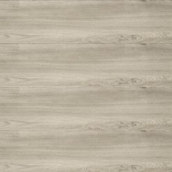 Cleveland Taupe Porcelanato Simil Madera