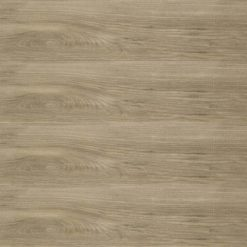 Cleveland Roble Porcelanato Simil Madera