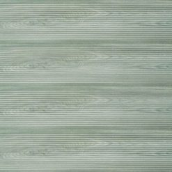 Adobery Taupe Simil Deck Madera
