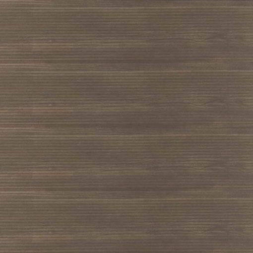 Adobery Wengue Simil Deck Madera