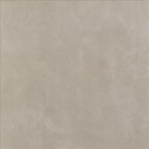Amur Grey Brillante